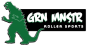 Grn Mnstr