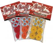 Powerdyne Bushings Hop-Up Kit