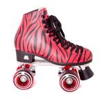 Moxi Ivy Zoo Skates 