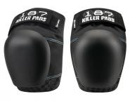 187 Killerpad Pro Derby Pads 